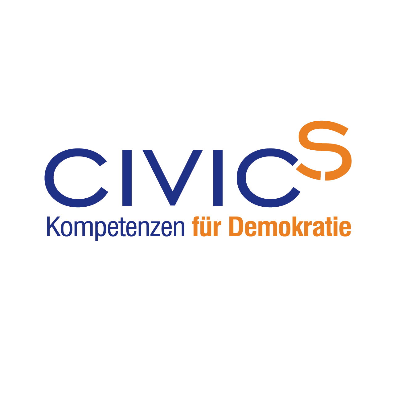 civicslogo